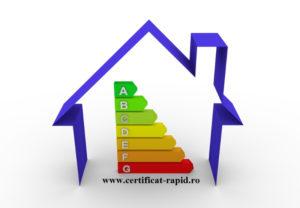 Renovare, petrecere și iar renovare.jpg sursa www.certificat-rapid.ro